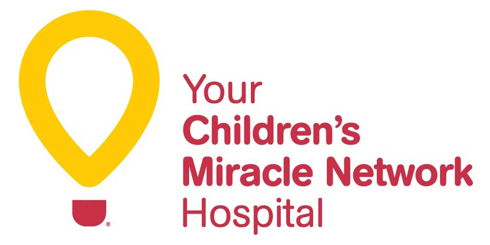 Children's Miracle Network Hospital