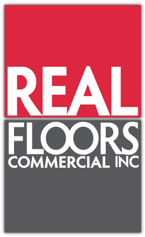 Real Floors Commercial, Inc.